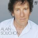 Triple Best Of/Alain Souchon