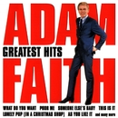 Greatest Hits/Adam Faith