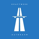 Autobahn (2009 Remaster)/Kraftwerk