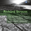R.Strauss: Tone Poems/Wolfgang Sawallisch/Klaus Tennstedt
