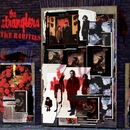 The Stranglers: The Rarities/The Stranglers