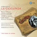 Ponchielli: La Gioconda/Marcello Viotti/Violeta Urmana/Placido Domingo