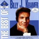 The Best Of The EMI Years/Billy J Kramer & The Dakotas