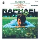 El golfo/Raphael