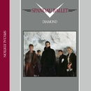 Diamond (Special Edition)/Spandau Ballet