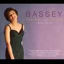 Bassey - The EMI/UA Years 1959-1979/Shirley Bassey