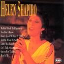Helen Shapiro/Helen Shapiro