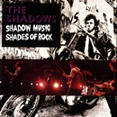 Shadow Music/Shades Of Rock/The Shadows
