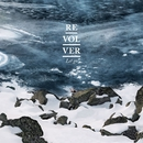 Let Go/Revolver