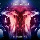 Hawkwind: At The BBC - 1972/Hawkwind
