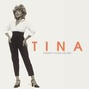 Twenty Four Seven (Expanded Version)/Tina Turner