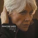 La Pluie Sans Parapluie/Francoise Hardy