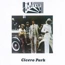 Cicero Park/Hot Chocolate