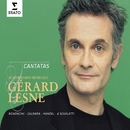 Italian Secular Cantatas/Gerard Lesne/Various Artists
