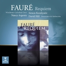 Faure: Requiem/David Hill/Winchester Cathedral Choir