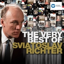 The Very Best of Sviatoslav Richter/Sviatoslav Richter