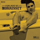The Very Best Of/Morrissey