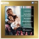 Gounod: Roméo et Juliette (highlights)/Michel Plasson