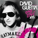 One Love [Club Version] (Club Version)/David Guetta