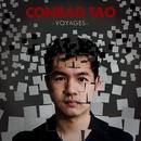 Voyages/Conrad Tao