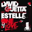 One Love/David Guetta