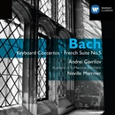 Bach: Keyboard Concertos - French Suite No.5/Andrei Gavrilov