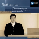 Verdi Operas: Thomas Hampson/Thomas Hampson