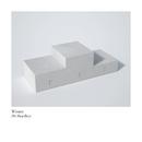 Winner/Pet Shop Boys