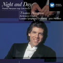 Cole Porter Night and Day: Thomas Hampson/Thomas Hampson