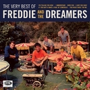 The Very Best Of/Freddie & The Dreamers