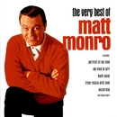 The Very Best Of Matt Monro/Matt Monro