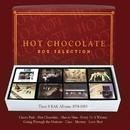Box Selection (Their 8 RAK albums 1974-1983)/Hot Chocolate