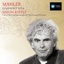 Mahler: Symphony No.8/Sir Simon Rattle