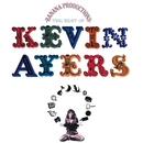 Banana Productions/Kevin Ayers