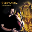 The Other Side/Hevia