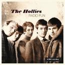 Radio Fun/The Hollies