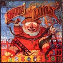 Snakes And Ladders/Gerry Rafferty