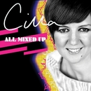 Cilla All Mixed Up/Cilla Black