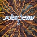 Swedish Jazz Masters: Solar Plexus 2/Solar Plexus
