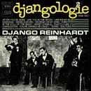 Djangologie Vol2 / 1936 - 1937/Django Reinhardt