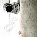 Sound Of Silver/LCD Soundsystem