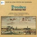 Musik in alten Städten & Residenzen: Dresden/Bruno Walter