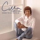 Beginnings/Cilla Black