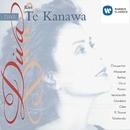 Diva - Kiri Te Kanawa/Dame Kiri Te Kanawa