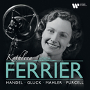 Kathleen Ferrier - The Complete EMI Recordings/Kathleen Ferrier