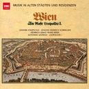 Musik in alten Städten & Residenzen: Wien/Nikolaus Harnoncourt