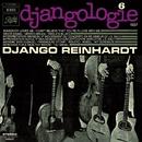 Djangologie Vol6 / 1937/Django Reinhardt