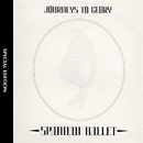 Journeys to Glory (Special Edition)/Spandau Ballet