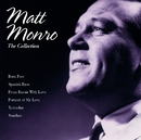 The Matt Monro Collection/Matt Monro