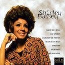 The Best Of Shirley Bassey/Shirley Bassey